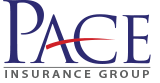 Pace Insurance Group Logo